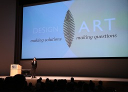 https://www.utdallas.edu/atec/artstechnology/news/2015/10/john-maeda-champions-the-role-of-design-at-steam-lecture