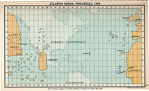 300px-atlantic_ocean_toscanelli_1474
