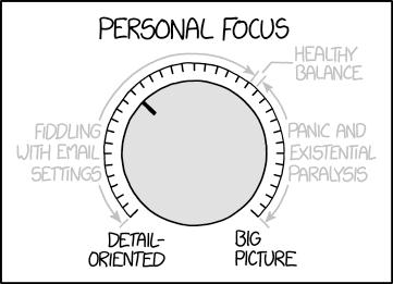 focus_knob